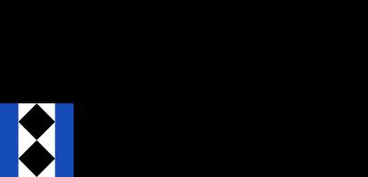 logo termes
